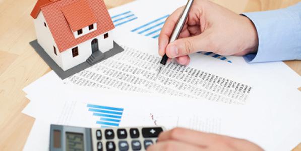 5 conseils pour bien préparer son dossier de prêt immobilier