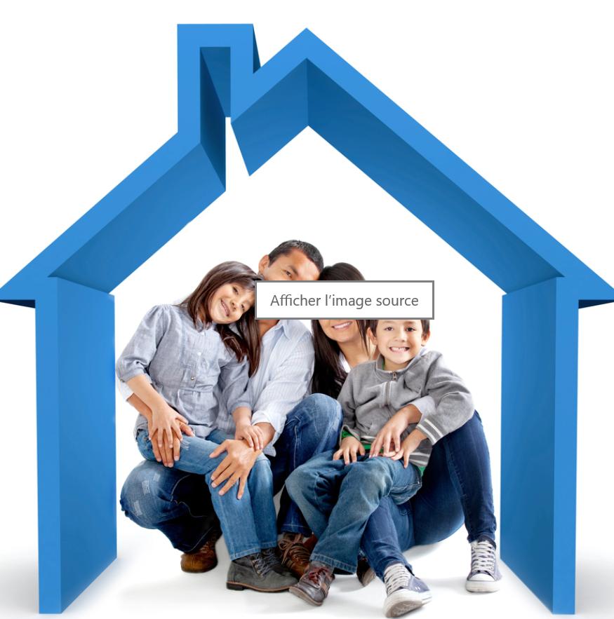 Immobilier : un éco-PTZ simplifié dès le 1er mars et plus accessible en juillet 2019