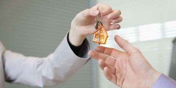 Immobilier : le PEL redevient intéressant pour les emprunteurs