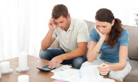 Immobilier et banque : ce qu'il faut savoir lors d'un divorce