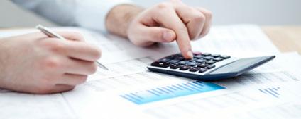 regrouper credit expert courtage