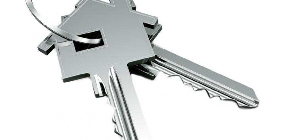 1er achat immobilier  Les clés de votre projet