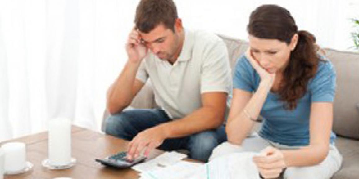 Etude de cas : un rachat de crédit avec garantie hypothécaire