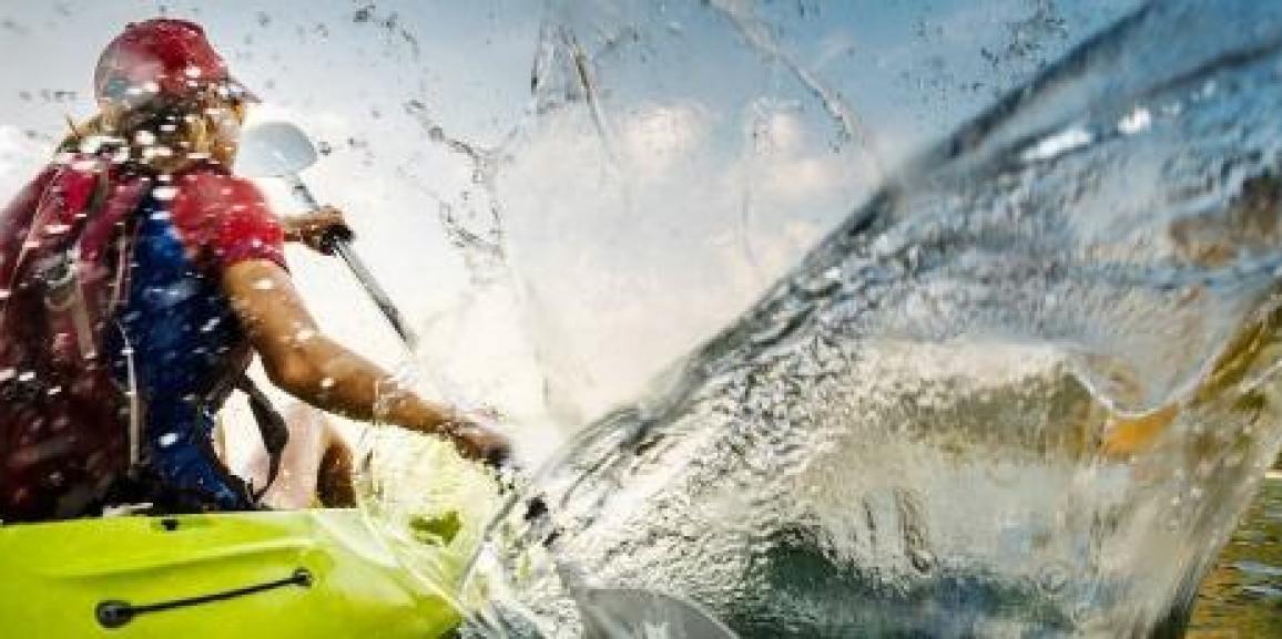 Sport à risque : quelles conséquences sur l'assurance emprunteur ?