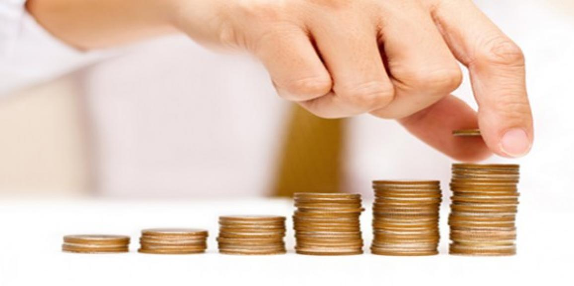 Immobilier : emprunter ne coûte (presque) plus rien