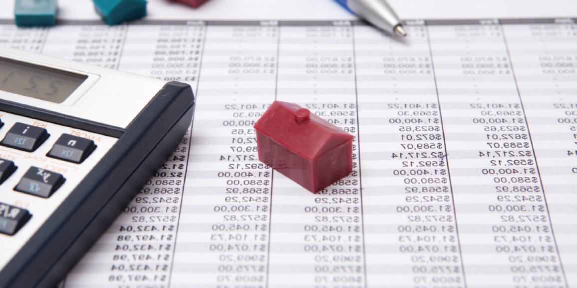 Crédit immobilier: faut-il souscrire une assurance chômage?