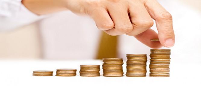 Assurance de prêt : après un décès, quelles options pour le conjoint ?