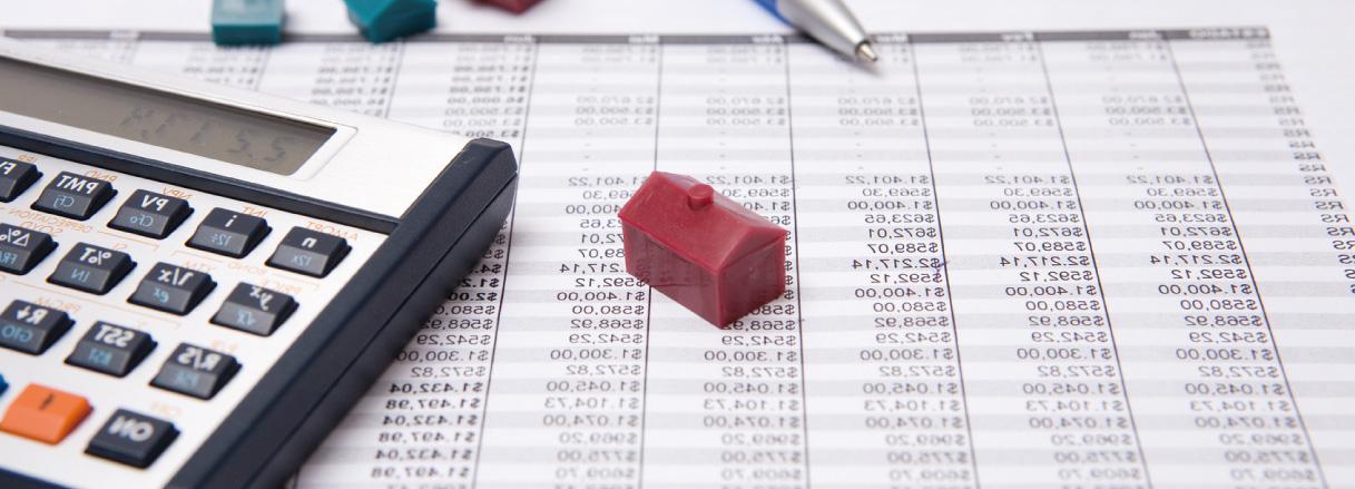 Pourquoi un accord de principe ne mène-t-il pas forcément à une offre de prêt?