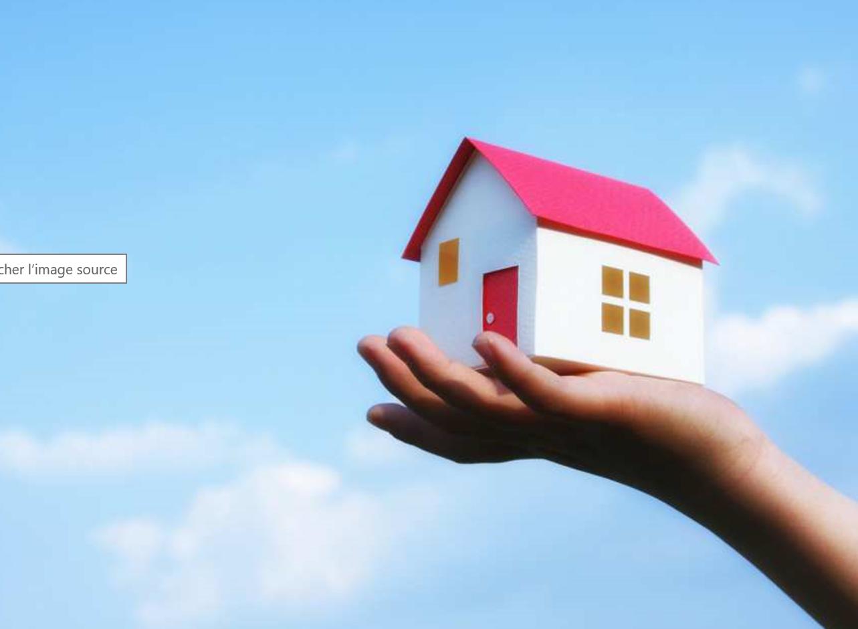 Le courtier en immobilier : un vrai accompagnement du client, du financement à la signature du notaire