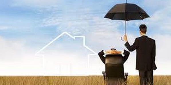 Assurance emprunteur : pourquoi un bilan médical ?
